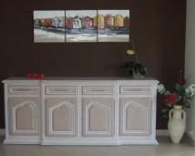 présentation meubles, activité artistique, art meubles