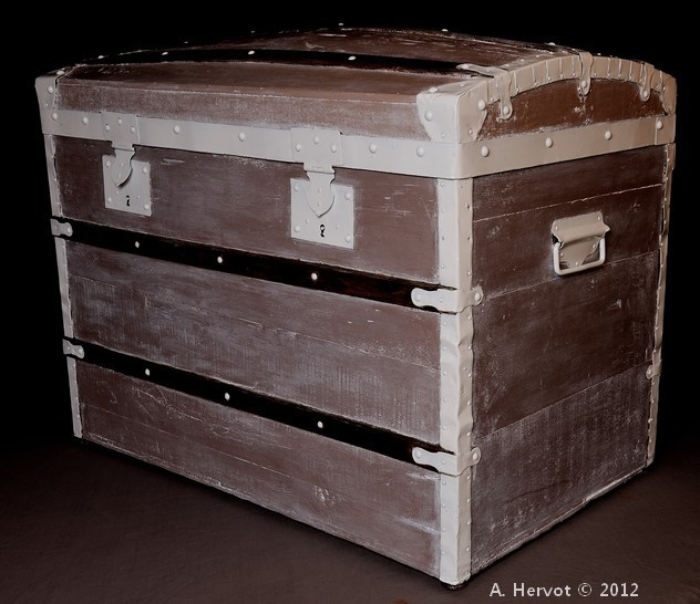 ambiances bois patines d co. Black Bedroom Furniture Sets. Home Design Ideas