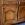 spécialistes mobilier, meubles 35, relooker meubles